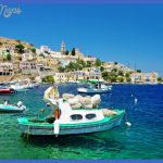 Travel to Greece – Singles by the Bay Travel Club