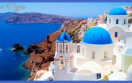 Travel-to-Greece-in-2015