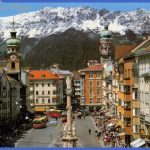 travel to innsbruck 1 150x150 TRAVEL TO INNSBRUCK