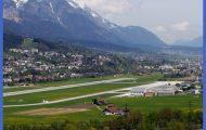 Innsbruck, Austria – Travel Guide and Travel Info | Tourist ...