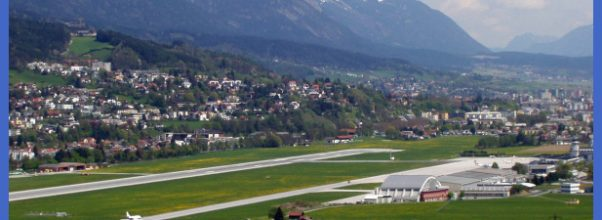 Innsbruck, Austria – Travel Guide and Travel Info   Tourist ...