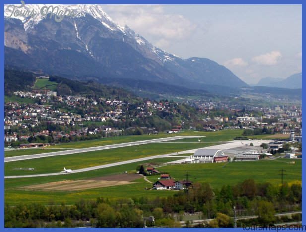 Innsbruck, Austria – Travel Guide and Travel Info | Tourist ...