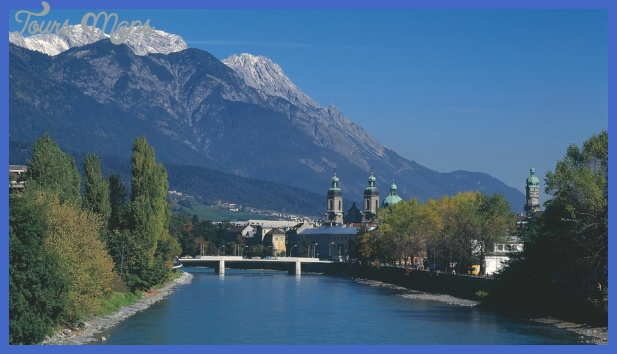 Innsbruck Vacation Packages: Find Cheap Vacations & Travel Deals to ...