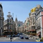 Madrid & Barcelona, Air, 6 Nights, From $1,199 | Travel Deals, Travel ...