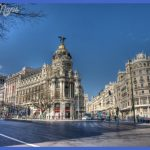 File : metropolis-building-madrid.jpg