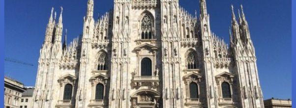 Milan Tourism: Best of Milan, Italy 2016 - TripAdvisor
