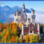 travel to munich 3 150x150 Travel to Munich