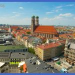 travel to munich 5 150x150 Travel to Munich