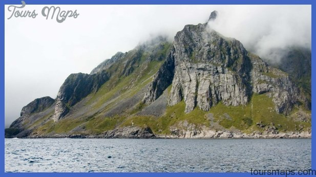 Photo Gallery3 ~ Travel to Norway