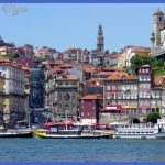 Porto, Portugal Travel Tips – Help a Reader Travel!