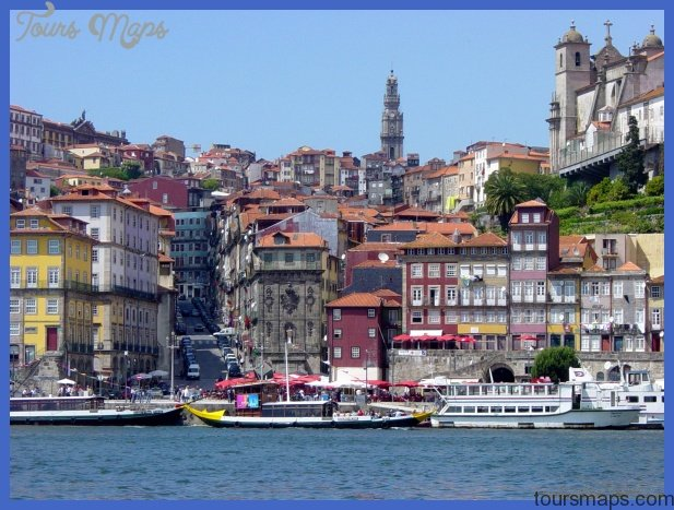 travel to porto portugal 0 Travel to Porto Portugal