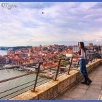 Food, Love, & Life: {travel} tasting port in porto, portugal