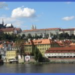 travel to prague 0 150x150 TRAVEL TO PRAGUE