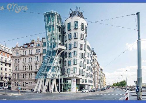 Let's travel to Prague, Czech Republic with Anton Repponen | Czech ...