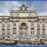 travel to rome and attractions in rome 11 150x150 Travel to Rome and Attractions in Rome