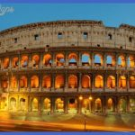 Rome: Insider Tips from a Local | Spotahome