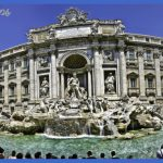 travel to rome and attractions in rome 6 150x150 Travel to Rome and Attractions in Rome