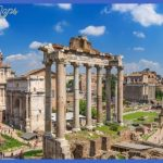 travel to rome and attractions in rome 7 150x150 Travel to Rome and Attractions in Rome
