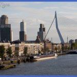 travel to rotterdam 10 150x150 Travel to Rotterdam