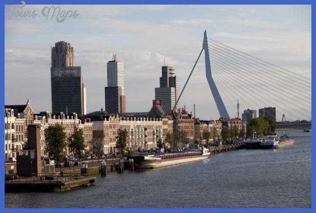 travel to rotterdam 10 Travel to Rotterdam