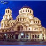 travel to sofia 0 150x150 TRAVEL TO SOFIA