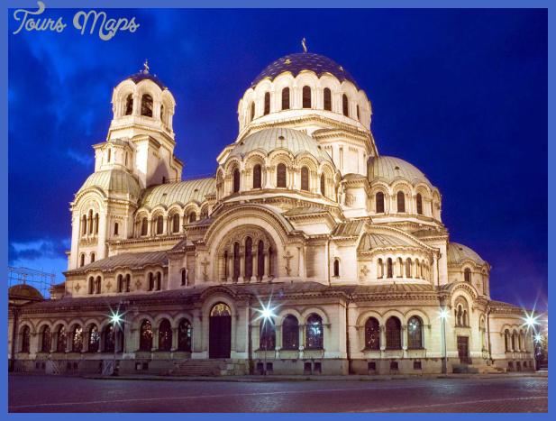 travel to sofia 0 TRAVEL TO SOFIA