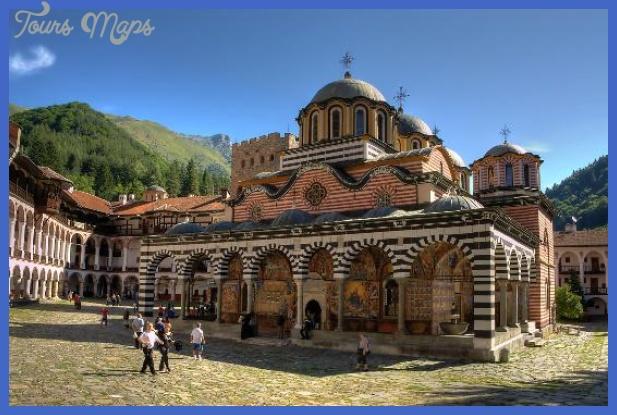 travel to sofia 2 TRAVEL TO SOFIA