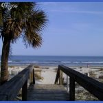 travel to south carolina 1 150x150 Travel to South Carolina