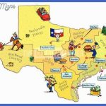 of route link enlightenment to texas section county the one
