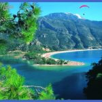 Turkey Luxury Holidays - Photo Albums - Luxury Travel To Turkey ...