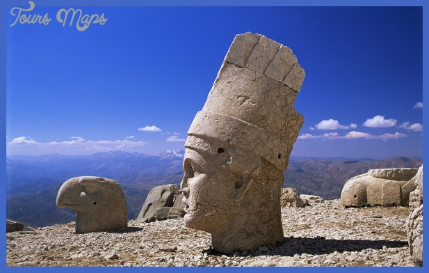 Free Picture > Travel Turkey cultural landscape