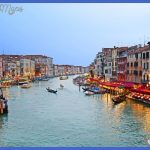 When to go to Venice Italy – The Best Month to Visit