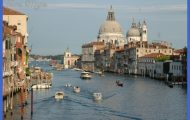 Save Big On Travel To Venice, Italy