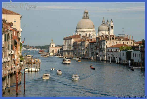 travel to venice 15 Travel to Venice