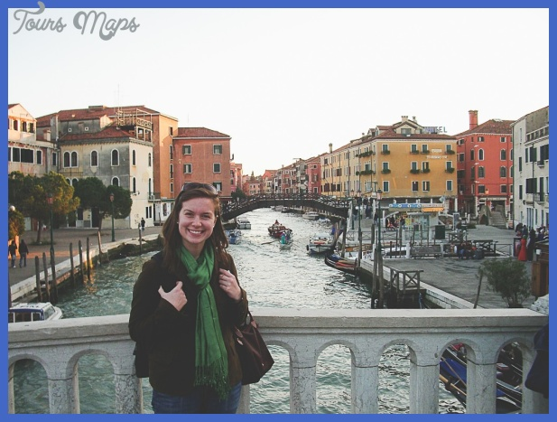 ... looking for pictures from a past adventure to venice a trip zan and i