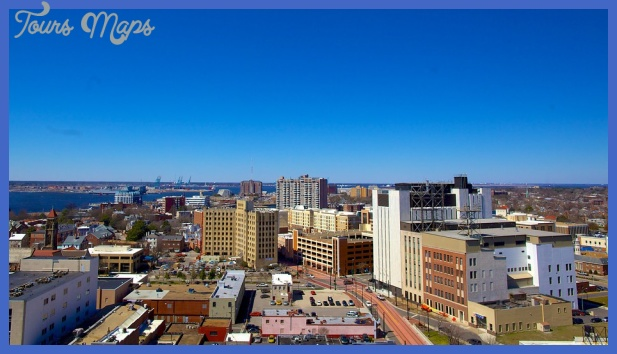 - Virginia Beach: Encontre a melhor viagem para Norfolk - Virginia ...