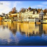 ... Cheap Vacations & Travel Deals to Zurich, Switzerland | Expedia.ca