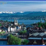10 Best Places to Visit in Switzerland – Touropia Travel Experts
