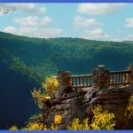 virginia guide for tourist  12 150x150 Virginia Guide for Tourist