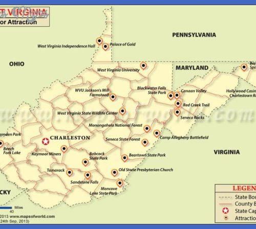 virginia beach virginia Archives ToursMapsCom – Virginia Beach Tourist Attractions Map