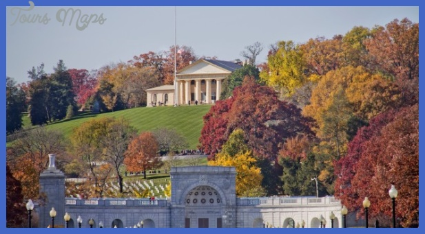 Virginia Travel Guide - Expert Picks for your Northern Virginia ...