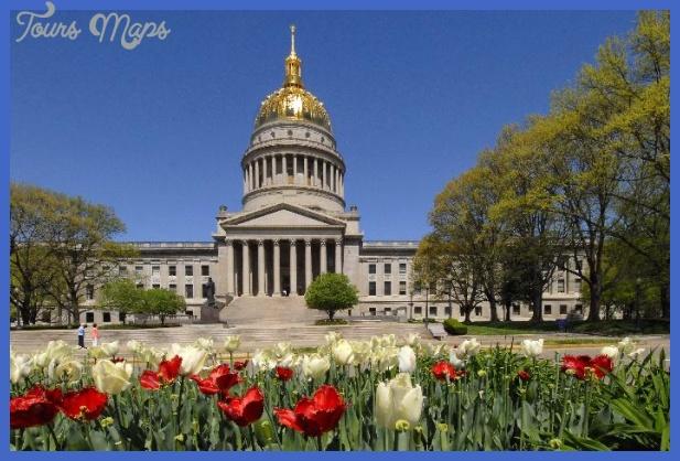 virginia travel destinations  14 Virginia Travel Destinations