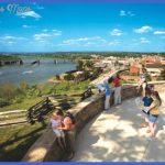 Greater Parkersburg, West Virginia, West Virginia :: Travel Brochures ...