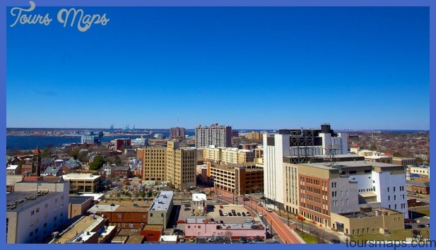 Norfolk - Virginia Beach Vacations: Save up to C$500 on Package Deals ...