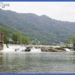 Daniels West Virginia