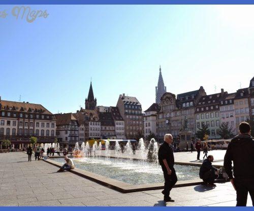 Germany 2014: Part 2 | Candana