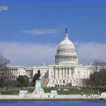 Description IMG 2259 - Washington DC - US Capitol.JPG
