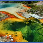 west thumb geyser basin 0 150x150 West Thumb Geyser Basin