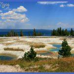 west thumb geyser basin 1 150x150 West Thumb Geyser Basin