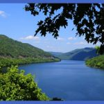 west virginia guide for tourist 11 150x150 West Virginia Guide for Tourist